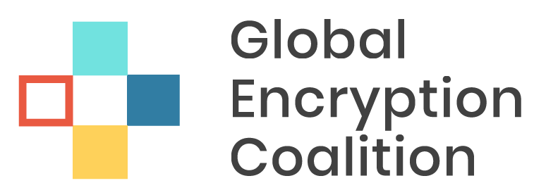 Global Encryption Coalition
